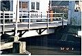 Brug over kanaal ter hoogte van Kon. Elisabethlei-Kastelein - 345563 - onroerenderfgoed.jpg
