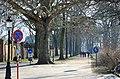Brugge Begijnenvest R18.jpg