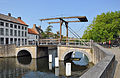 Brugge Duinenbrug R01.jpg