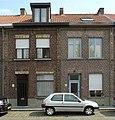 Brugge Kazernevest 31-32 - 144152 - onroerenderfgoed.jpg