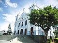 Brumado ba - panoramio (5).jpg