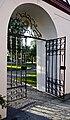 Brunflo kyrka-Gate.jpg