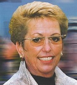Brunhilde Rühl (2003).jpg