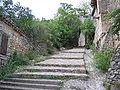 Bruniquel ruelle à escalier.jpg