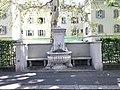Brunnen Floessergasse frontal.jpg