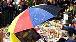 Brussels 2016-04-17 15-59-19 ILCE-6300 9553 DxO (28600704050).jpg