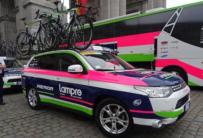 Bruxelles et Etterbeek - Brussels Cycling Classic, 6 septembre 2014, départ (A082).JPG
