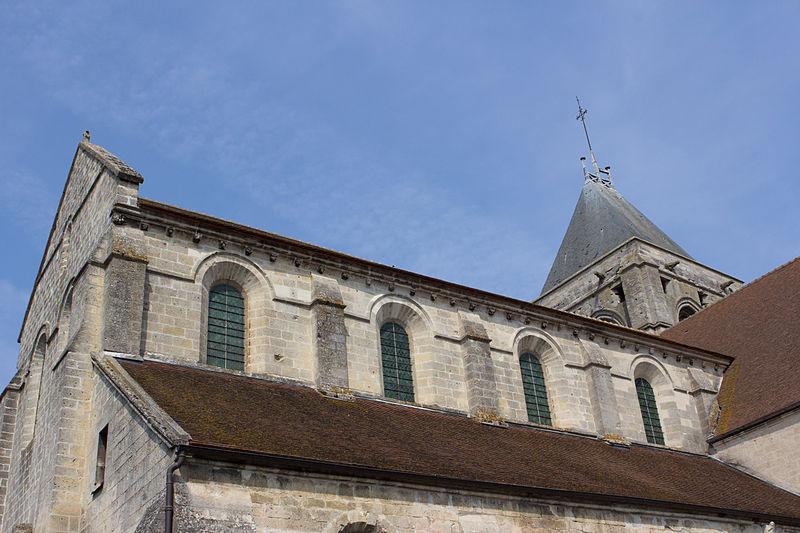 File:Bruyères-et-Montbérault - IMG 2932.jpg