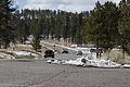 Bryce Canyon, Wikiexp 22.jpg