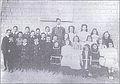 Bryn Crwn School, Y Wladfa (December 1909).jpg