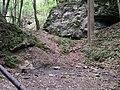 Bubovický potok - panoramio (3).jpg