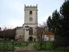 Bucklandnewtonchurch.jpg