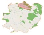 Bociany - Łask