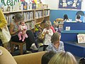 Buda Public Library after Family Place Program 5 (26687498533).jpg