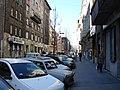 Budapest, Csanády utca - panoramio.jpg