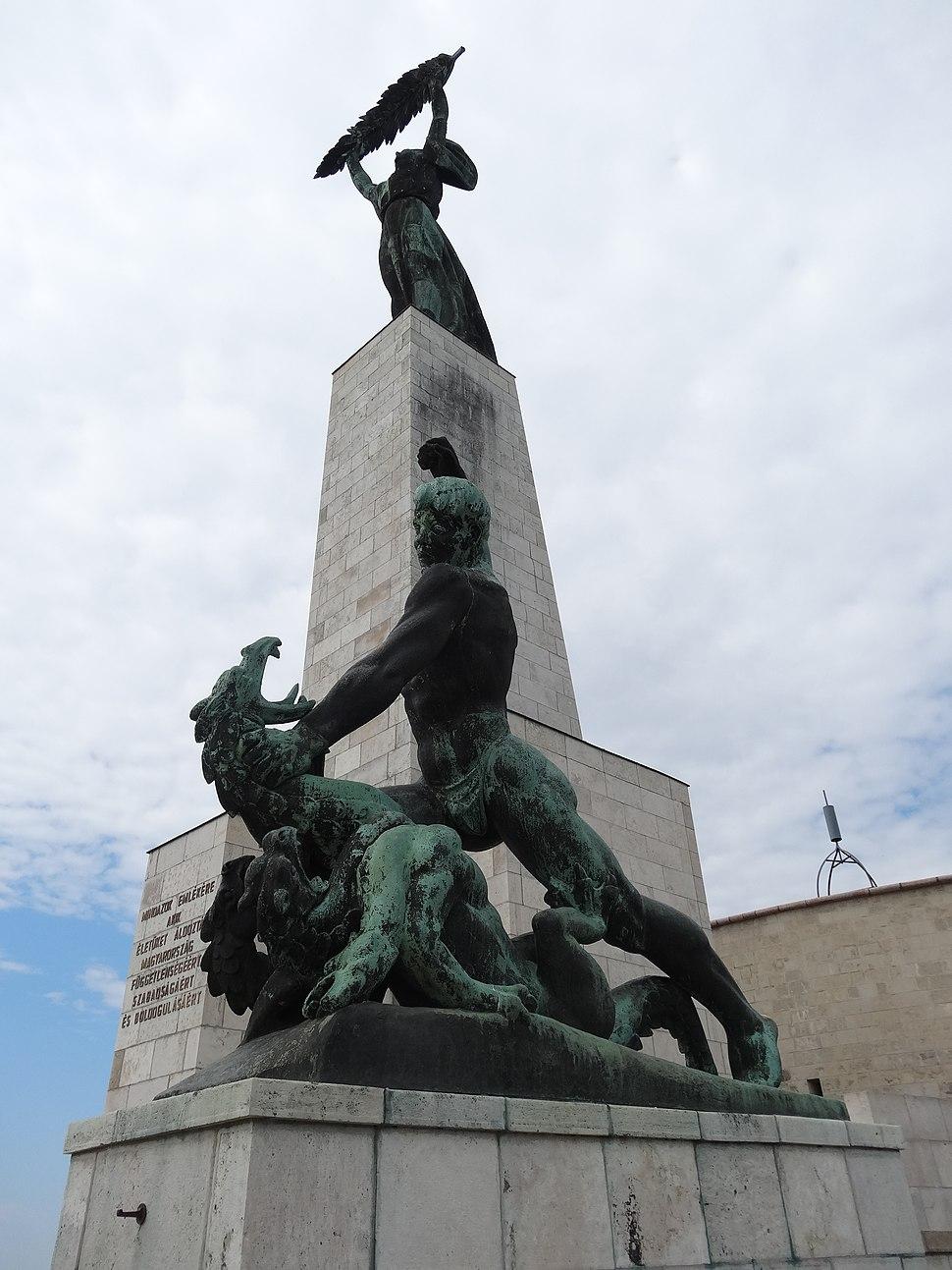 Budapest (agost 2012) - panoramio (49)