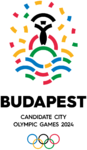 Budapest 2024 Logo.png