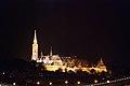 Budapest nighttime skyline (17051894051).jpg
