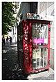 Budapester Telephone - panoramio.jpg