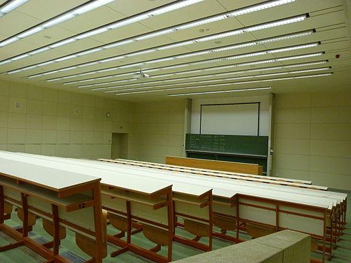 Budapesti Corvinus Egyetem - 2014.06.12 (20)