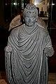 Buddha, British Museum.jpg