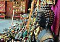 Buddha@nepal.jpg