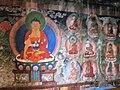 Buddhas Tikse.jpg