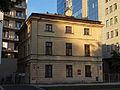 Budynek II w zespole rzeźni miejskiej – mpolkowski.jpg