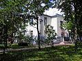 Budynek Ośrodka Zdrowia przy ulicy Okrężnej.jpg