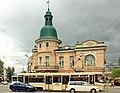 Budynek dawnego Banku Rosyjsko-Azjatyckiego 01.JPG