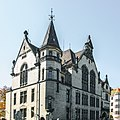 Budynek główny Instytutu Pedagogiki i Psychologii UWr, 3.jpg