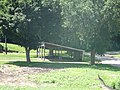 Buechner Farm - panoramio (4).jpg