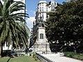 Buenos Aires - Monumento a Mariano Moreno.jpg