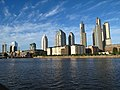 Buenos Aires - Puerto Madero 142.jpg
