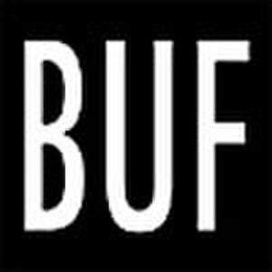 BUF Compagnie - BUF compagnie logo
