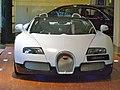 Bugatti Veyron 16.4 roadster (6200433675).jpg