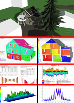 Building performance simulation - Wikipedia