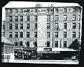 Buildings -130--142 Washington Street (16079160029).jpg