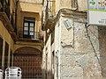 Buildings in Almería (4324405659).jpg
