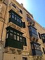 Buildings in Old Bakery Street 20.jpg