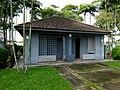 Bukit Indah Recreational Park - Public Toilet.jpg