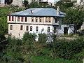 Bulgaria-Slaveino-kyshta7.jpg