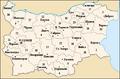 Bulgaria admin.png