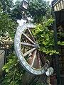 Bull cart wheel.jpg