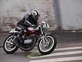 Bultaco racing motorcycle 197x 2010 d.jpg