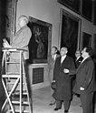 Bundesarchiv B 145 Bild-F001855-0010, Museum München, Ministerpräsident Griechenland.jpg