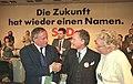 Bundesarchiv Bild 183-1990-0223-029, Leipzig, SPD-Parteitag, Lafontaine und Ibrahim Böhme.jpg