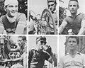 Bundesarchiv Bild 183-82722-0001, Friedensfahrt, Mannschaft aus Rumänien.jpg