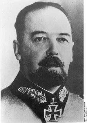 Julius Ringel - Image: Bundesarchiv Bild 183 R63746, Julius Ringel