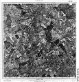 Bundesarchiv Bild 196-01691, Schönbruch.jpg